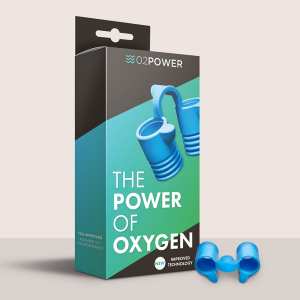 o2power_box